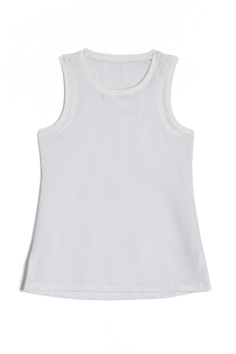 Sp19 ecommimages trinidadtank white pinup
