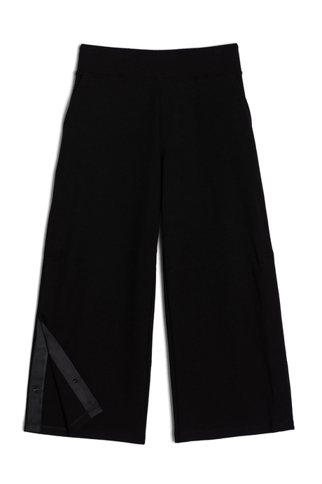 Sp19 ecommimages santiagoculottes pinup