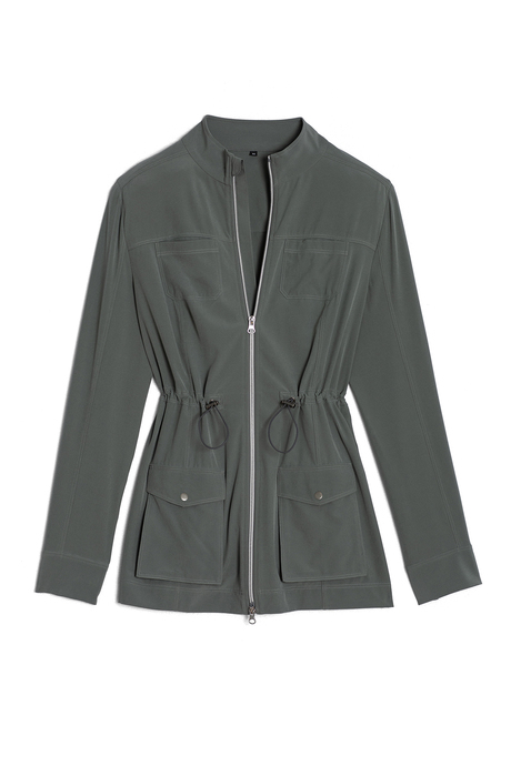 Sp19 ecommimages hemingwayjacket green pinup