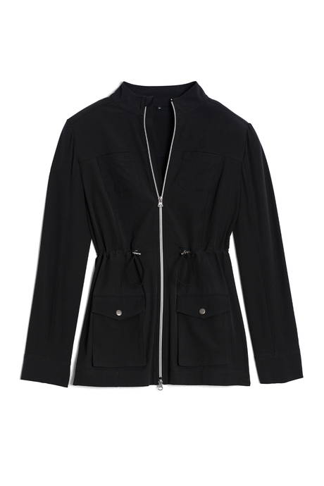 Sp19 ecommimages hemingwayjacket black pinup