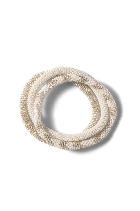 Sp19 ecommimages beadedbraceletstack white pinup