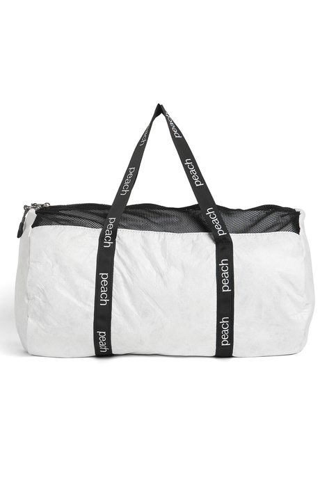Sp19 ecommimages contrastduffle front