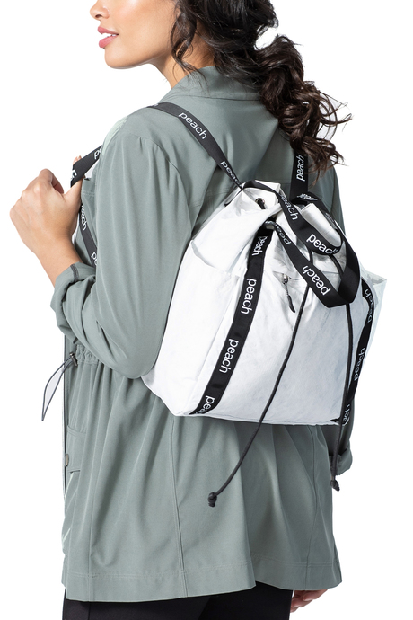 Sp19 ecommimages contrastcarryall outfit