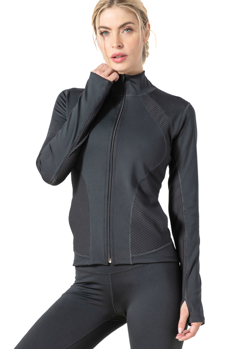 Sp19 ecommimages trinidadjacket black front