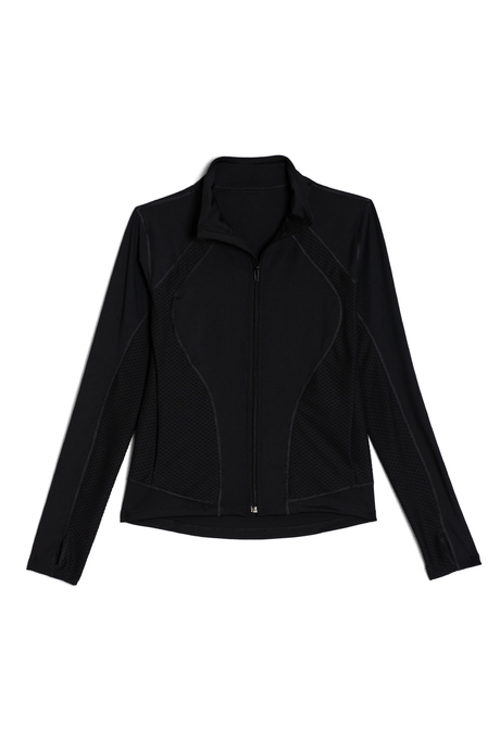 Sp19 ecommimages trinidadjacket black pinup