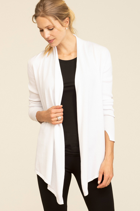 Su19 ecommimages coastalcardigan white first