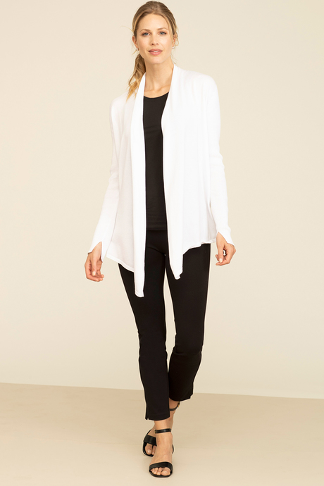 Su19 ecommimages coastalcardigan white outfit1