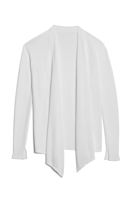 Su19 ecommimages coastalcardigan white pinup