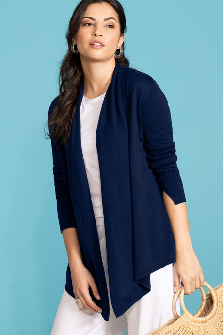 Su19 ecommimages coastalcardigan blue first