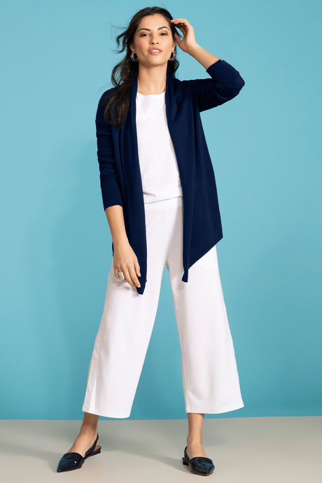 Su19 ecommimages coastalcardigan blue full