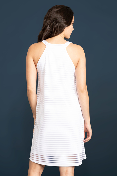 Su19 ecommimages isladress white back
