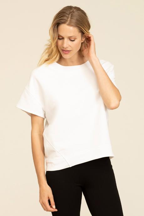 Su19 ecommimages lapazsweatshirt white front