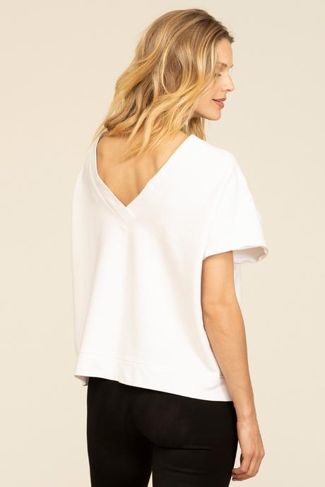 Su19 ecommimages lapazsweatshirt white back