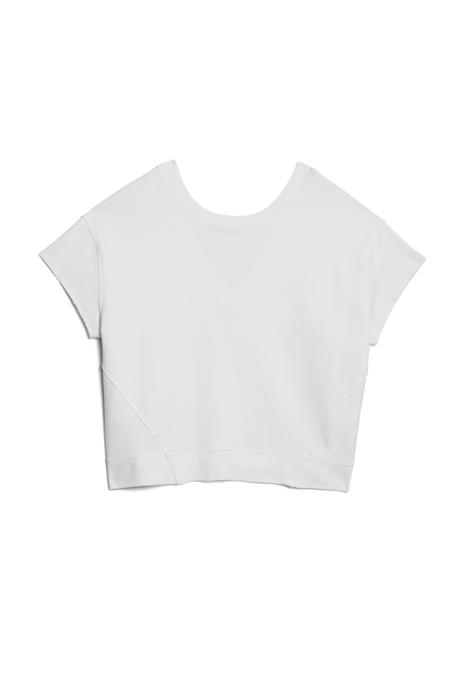 Su19 ecommimages lapazsweatshirt whitie pinupfront