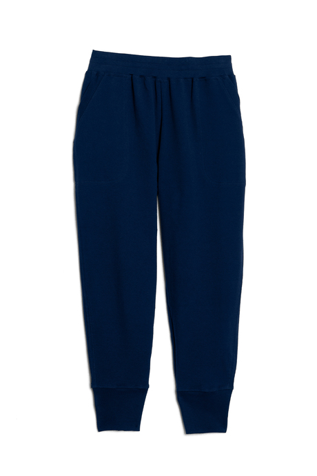 Su19 ecommimages reyacroppedjogger navy pinup