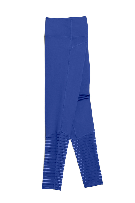 Su19 ecommimages santolegging blue pinup