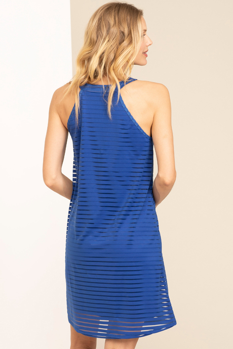 Su19 ecommimages isladress blue back