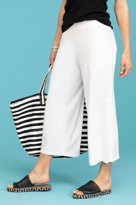 Su19 ecommimages santiagoculotte white front