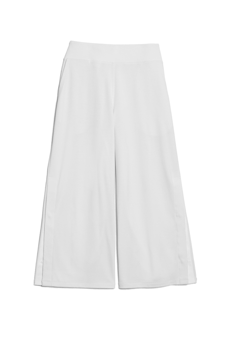 Su19 ecommimages santiagoculotte white pinup