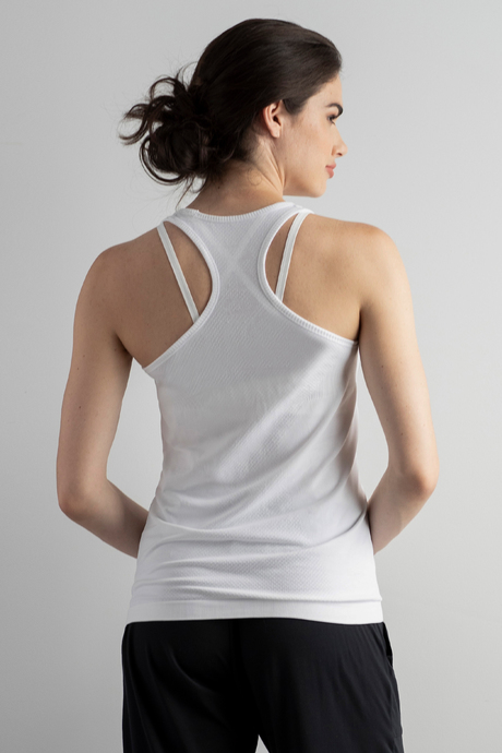 Au19 ecommimages seamlesstank white back