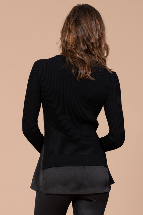 Au19 ecommimages savannahsweater black back