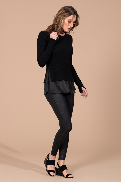Au19 ecommimages savannahsweater black outfit