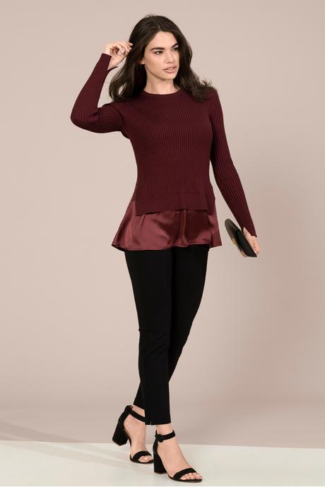 Au19 ecommimages savannahsweater garnet outfit