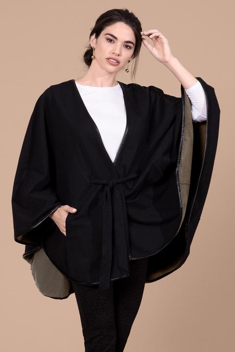 Au19 ecommimages nairobicape black outfit