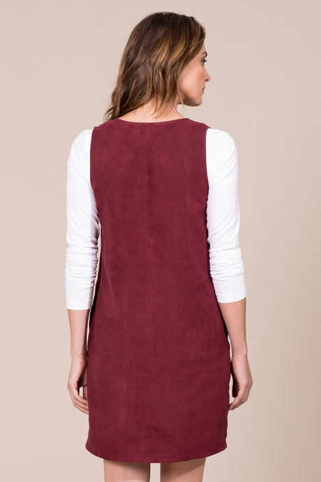 Au19 ecommimages serengetidress garnet back