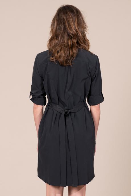 Au19 ecommimages safarishirtdress black back