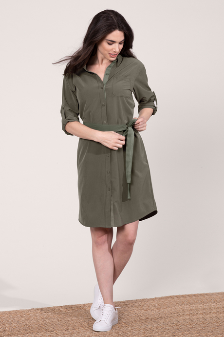 Au19 ecommimages safarishirtdress outfit