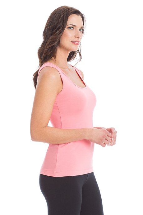 Tank pink peach 0741 crop600x900 kneeup