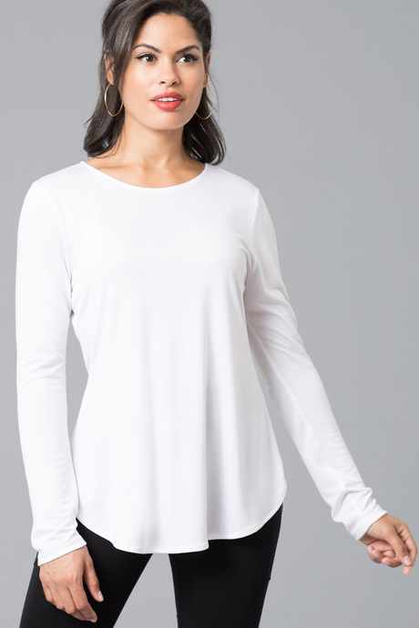 Abbey top files white front1