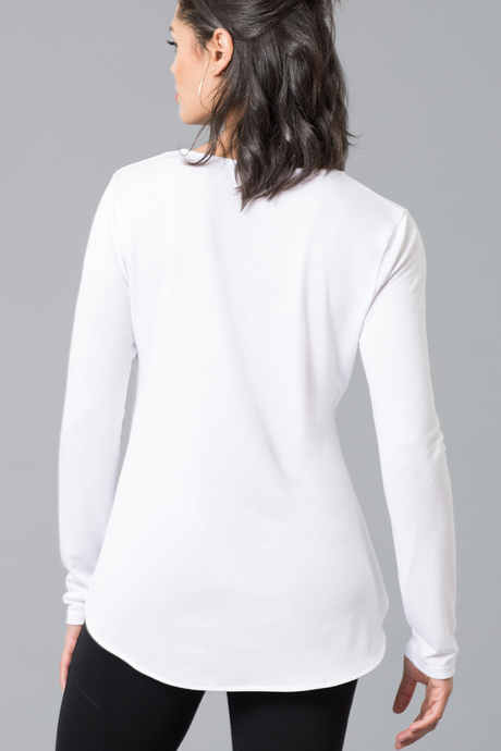 Abbey top files white back2