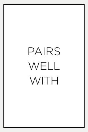 Marketing-SKU-PairsWellWith
