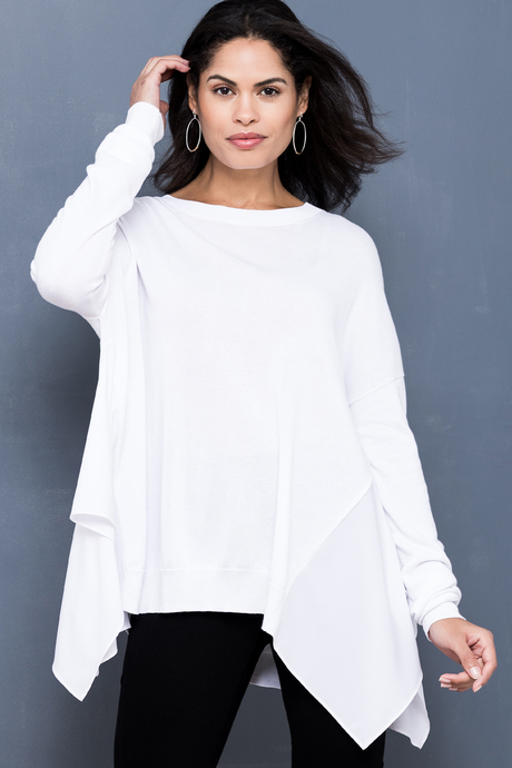Sp19 ecommimages lumisweater white