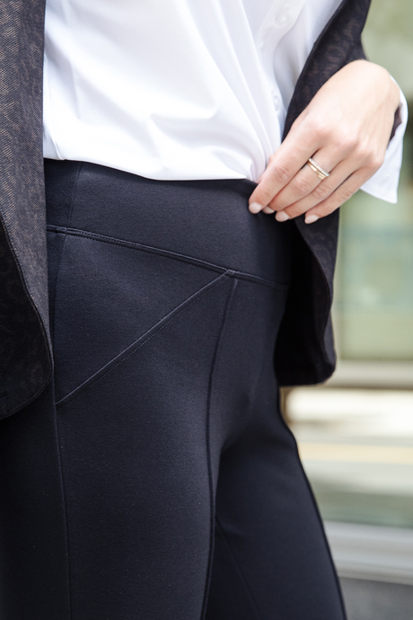 Pontepants waistband ecomm