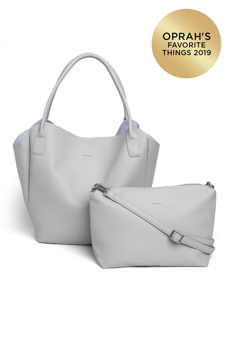 Wi19 ecommimages tote gray oprahfavthings