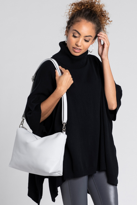 Wi19 ecommimages tote 4