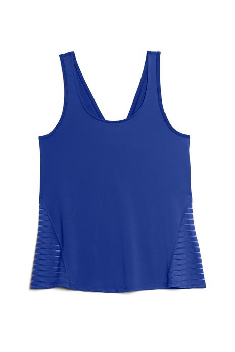 Su19 ecommimages santotank blue pinup