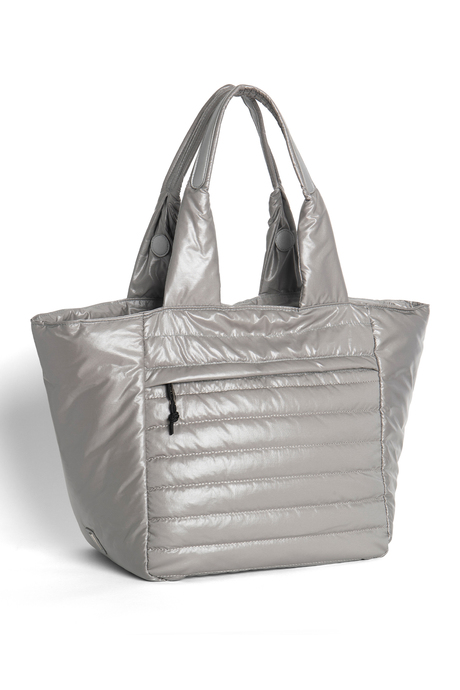 Pspg19 ecommimages quiltedcarryall gray 4