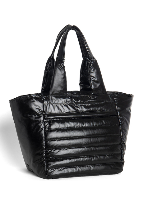 Pspg19 ecommimages quiltedcarryall black 5