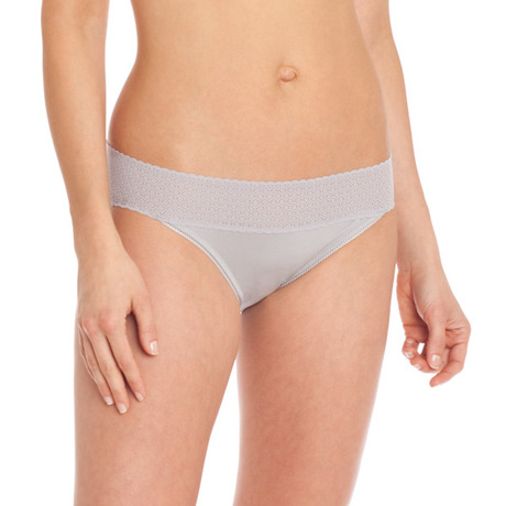 Gry simply soft bikini front cropped 600x600