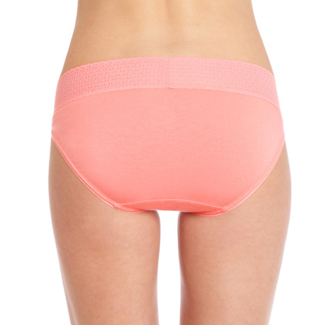 Pch simply soft bikini back final cropped 600x600