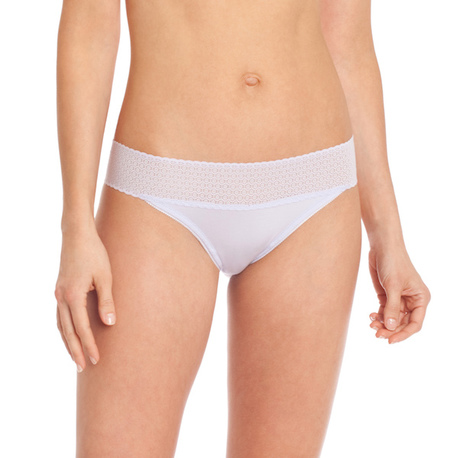Lil simply soft thong front2 cropped 600x600