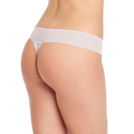 Lil simply soft thong back cropped 600x600