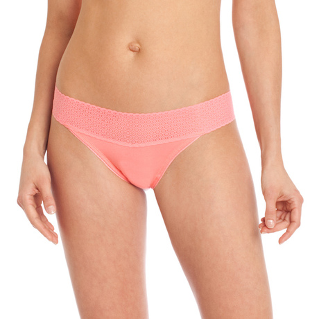 Pch simply soft thong front 1 cropped 600x600