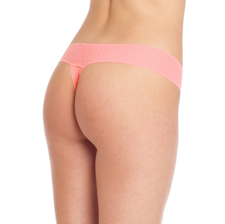 Pch simply soft thong back cropped 600x600
