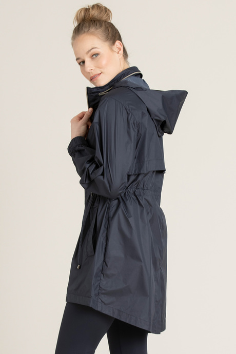 Akarianorak side navy
