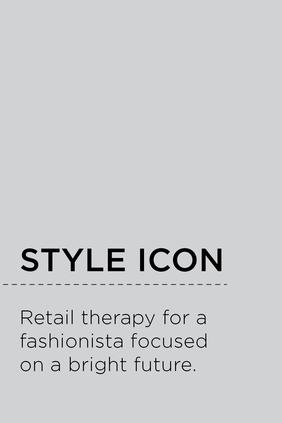 marketing_sku_style_icon